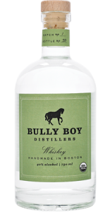 bully-boy-white-whiskey