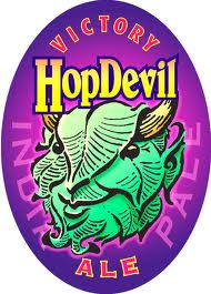 Victory Hop Devil