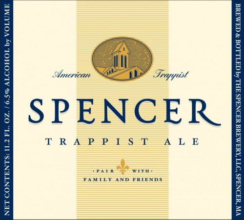 Spencer-Trappist-Ale-960x866-500x451
