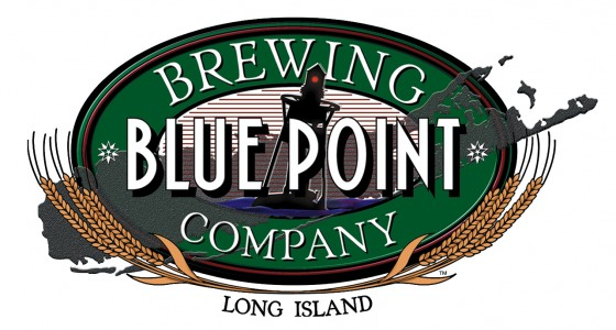 Blue-Point-Brewing-Logo