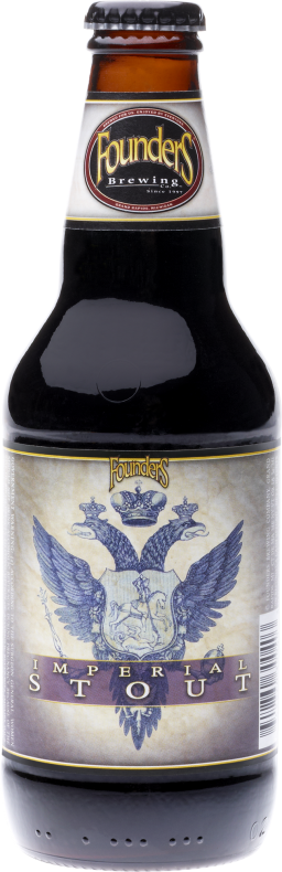 Imperial-Stout-Bottle-256x790