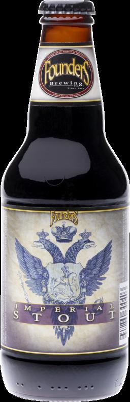 Imperial-Stout-Bottle-256x790