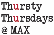 Thursty_Thursdays_logo_II