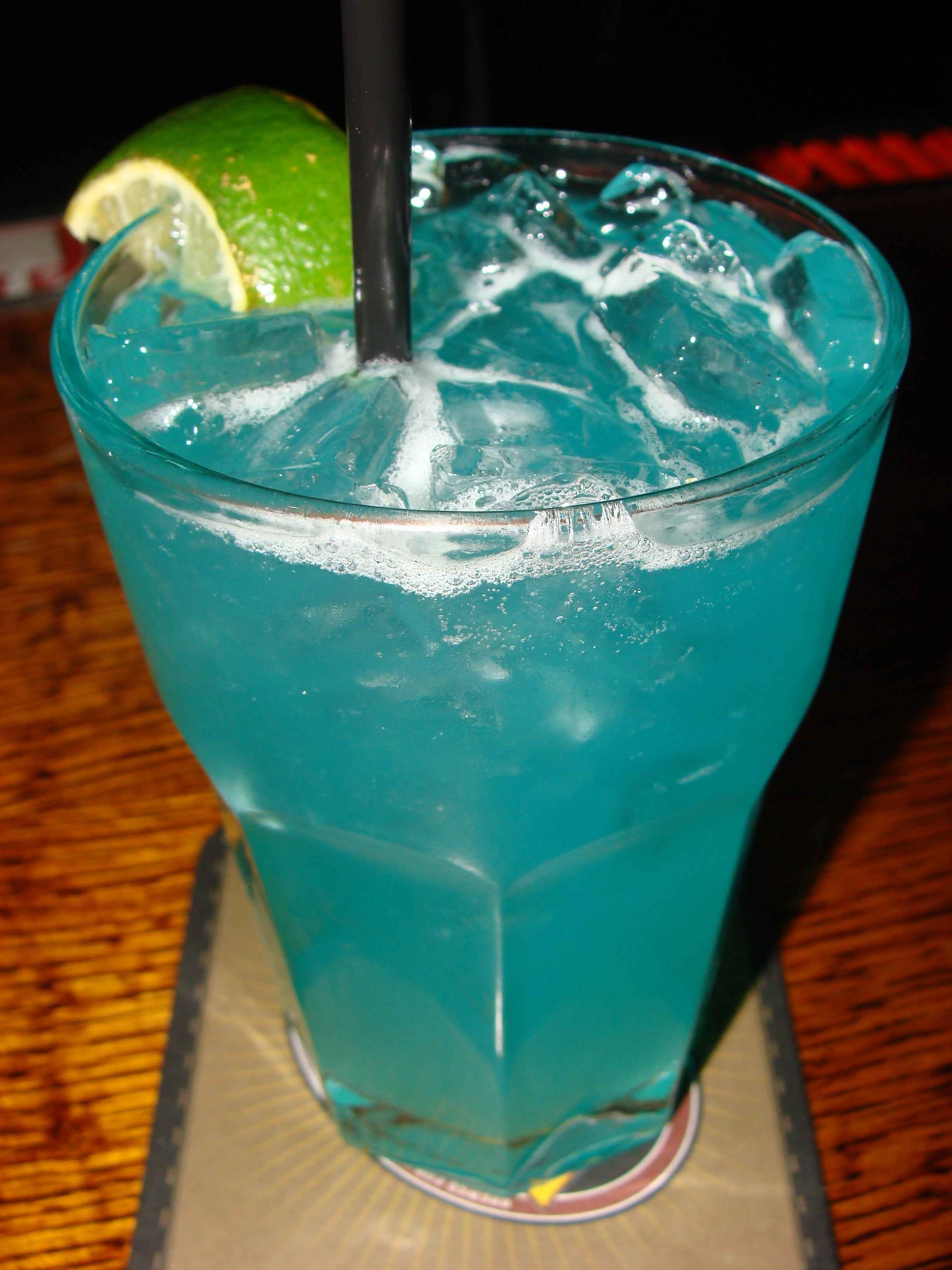 blue_margarita1
