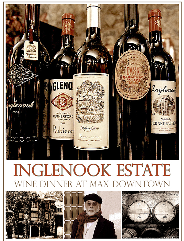 Inglenook-for-FB
