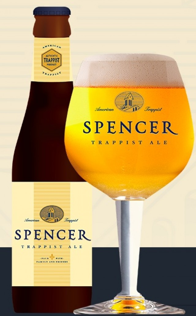 Spencerbottleglass-640x1029_c