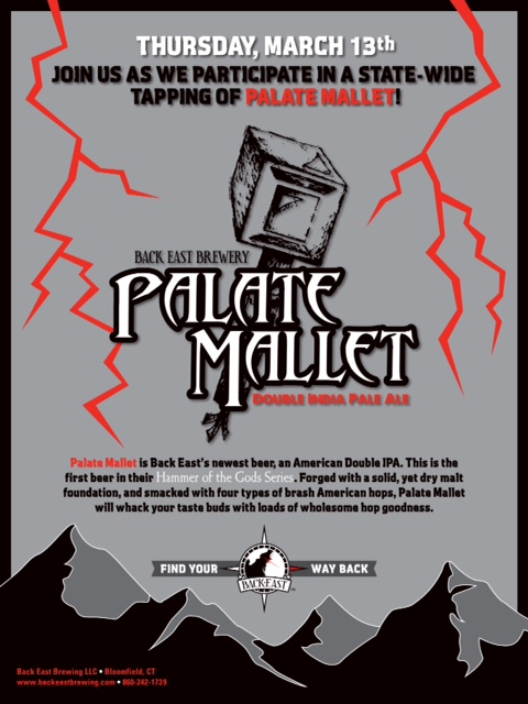 backeast_PalateMallet_18x24 posterPREP
