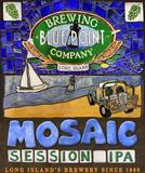 thumb_blue-point-mosaic-session-ipa