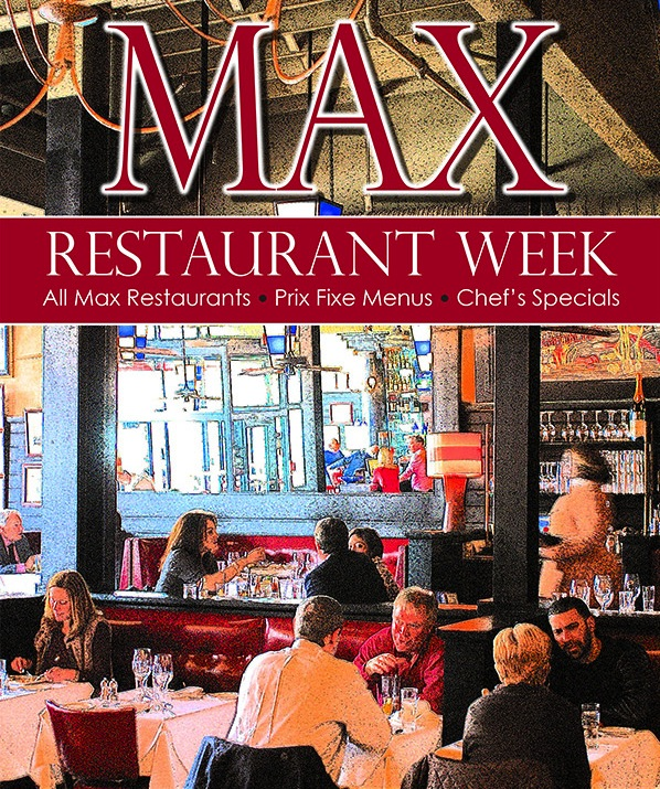 Max-Restaurant-Week-OPTION-4