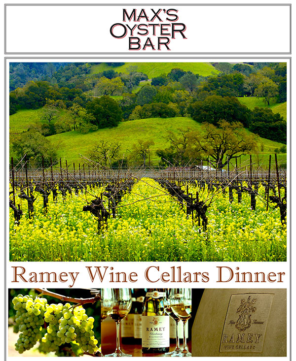 Ramey-Wine-Cellars-at-Oyster-1