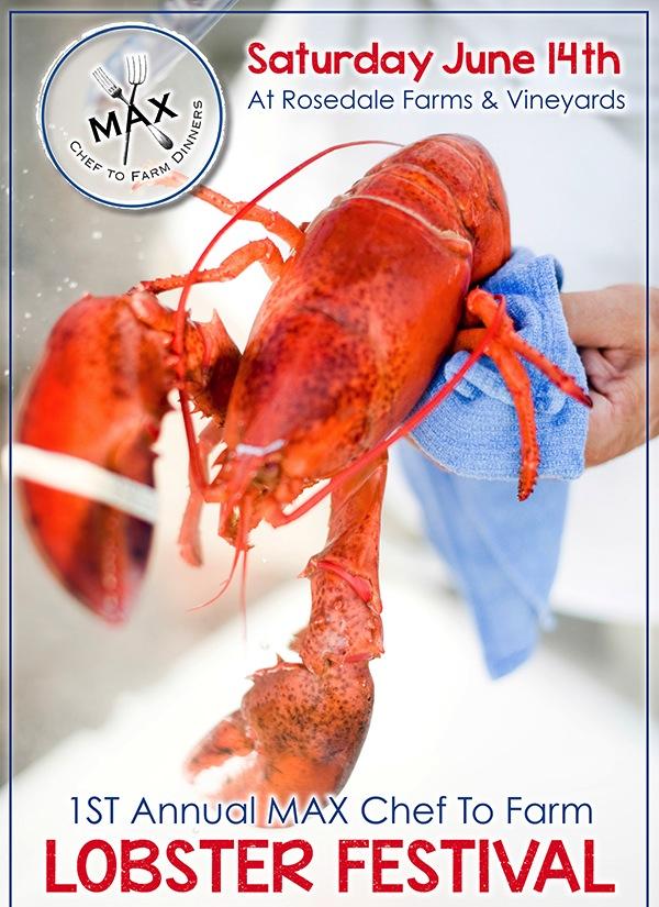 Lobsterfest-C2F-REVISED