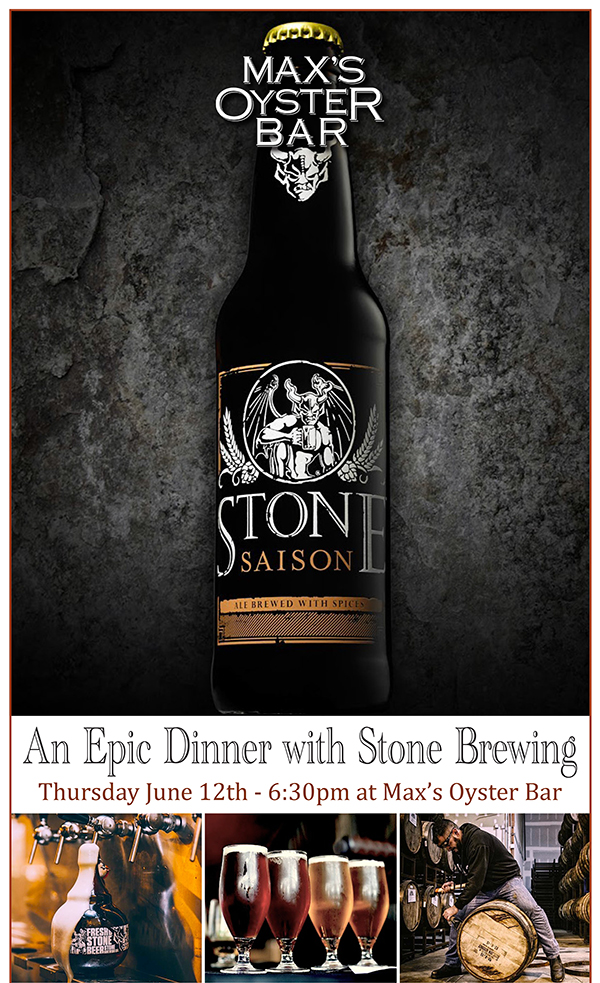 Stone-Brewing-Dinner-at-Oyster-2