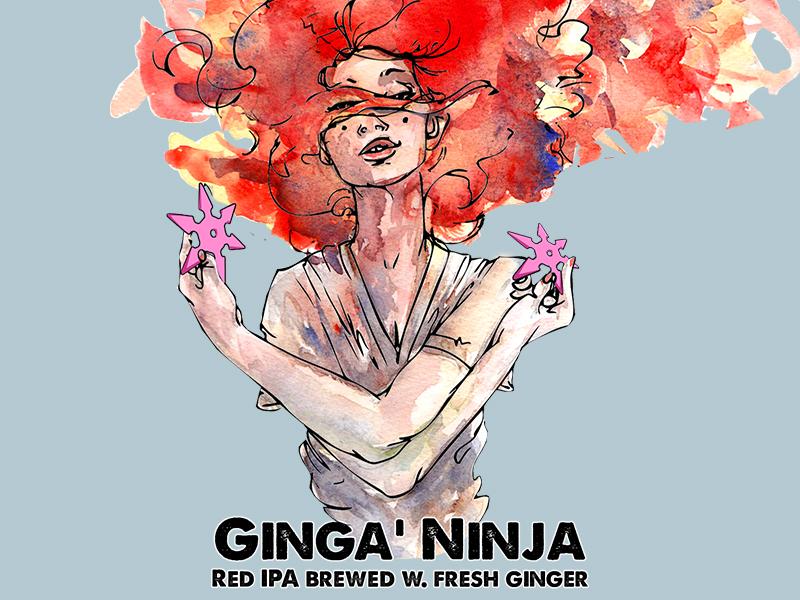 ginga_web