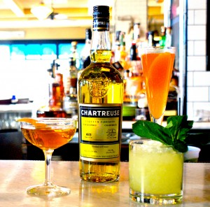 Chartreuse-Dinner-2014