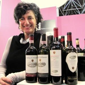 Emanuela-Stucchi-Prinetti