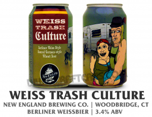 NEBCO-weiss-trash