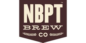 Newburyport-brewing-logo