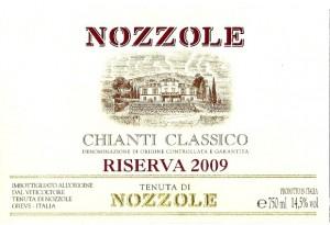 Nozzole-wine-logo