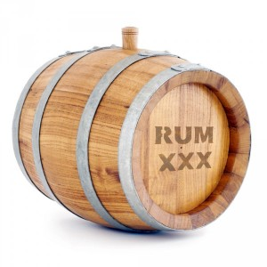 rum-barrel-xxx