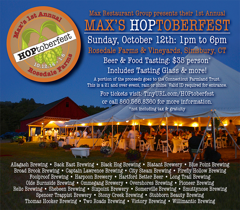 HOPtoberfest-Ad-for-CTnow---MAX-Group-2