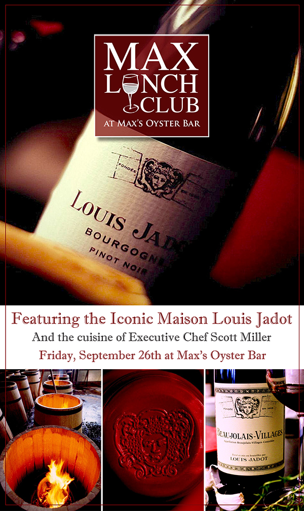 Max-Lunch-Club-Louis-Jadot