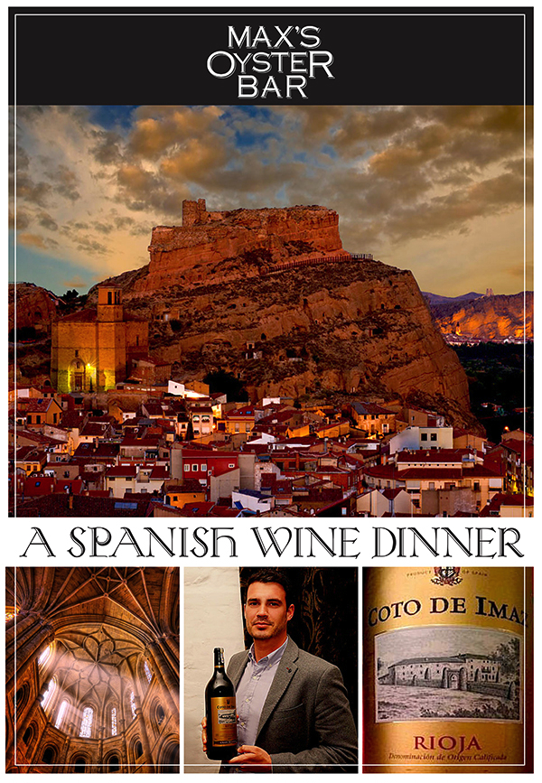 Spanish-Wine-Dinner-at-Oyster-1 copy