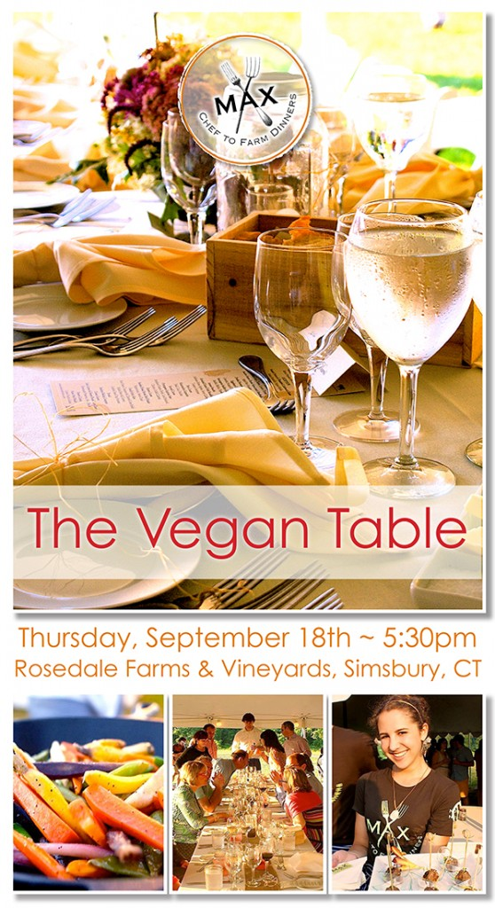 The-Vegan-Table-2014