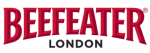 beefeater-london-dry-gin-logo-67675