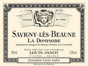 ljb_savigny_les_beaune_la_dominode_lbl