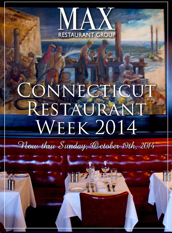 CT-Restaurant-Week-2014-at-Max-5 copy