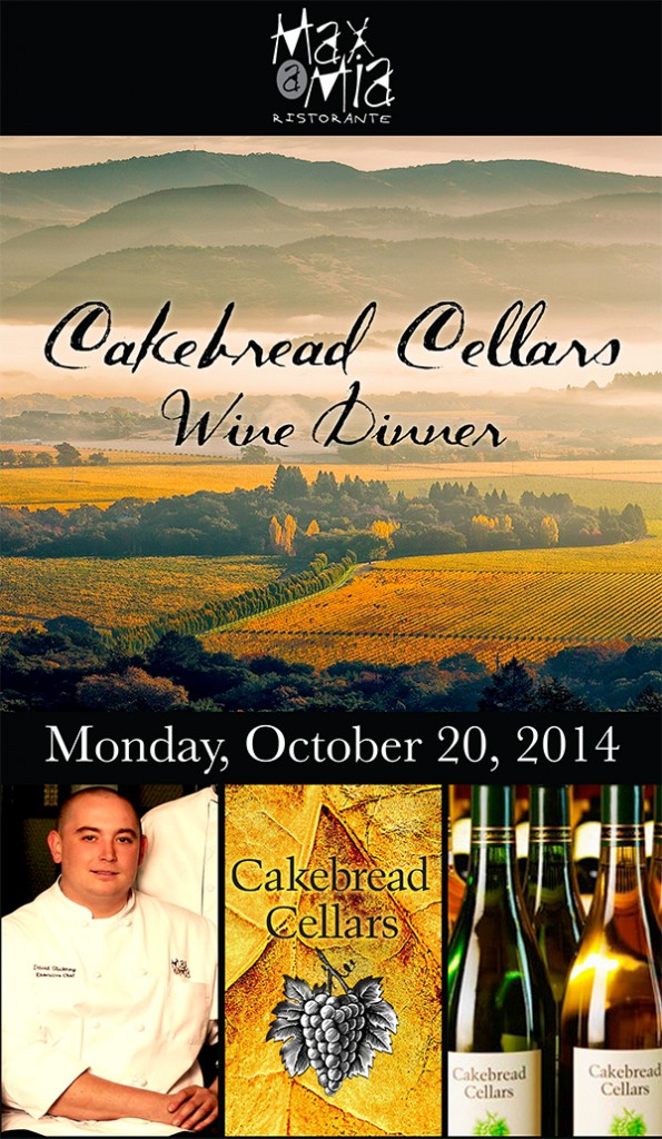 Cakebread-2-REVISED