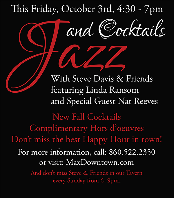 Jazz-&-Cocktails-REVISE copy