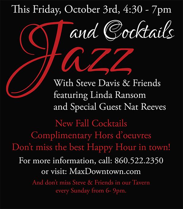 Jazz-&-Cocktails-REVISE copy