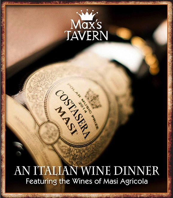 Masi-Wine-Dinner-at-Tavern-2