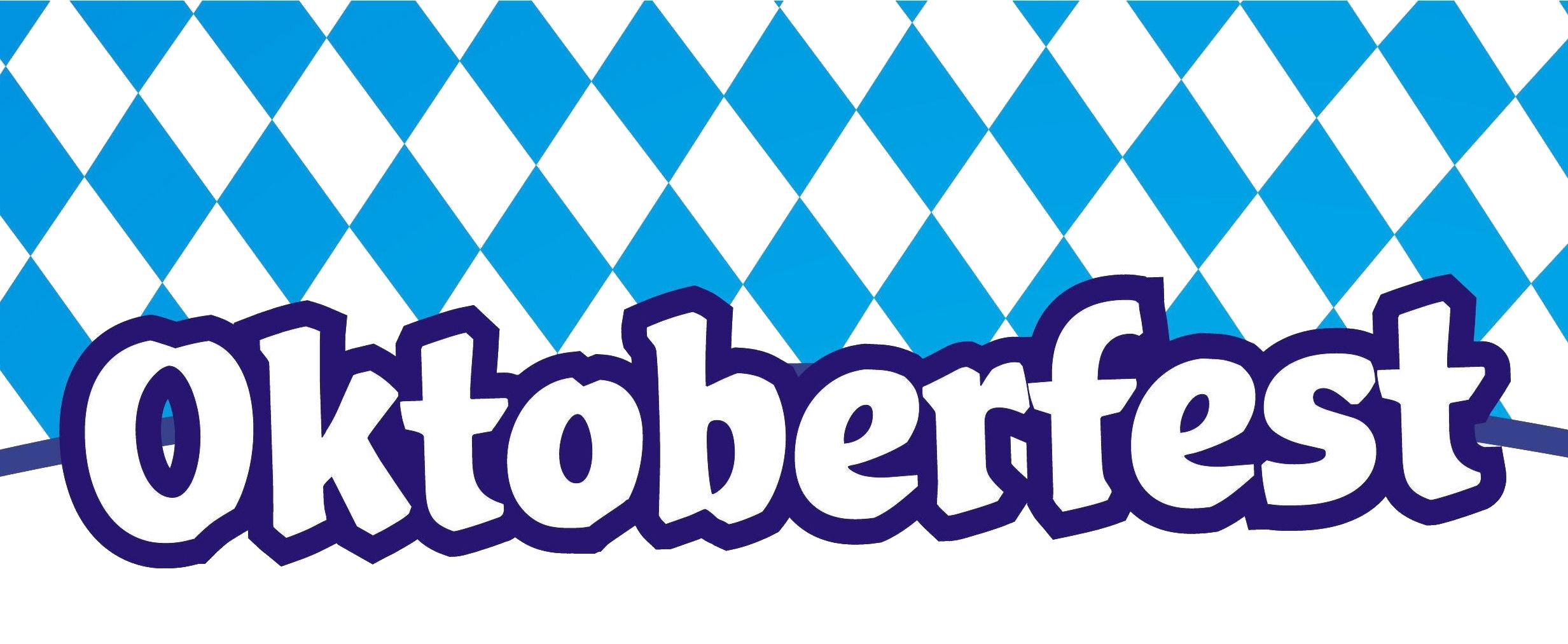 #oktoberfest – Max Blog