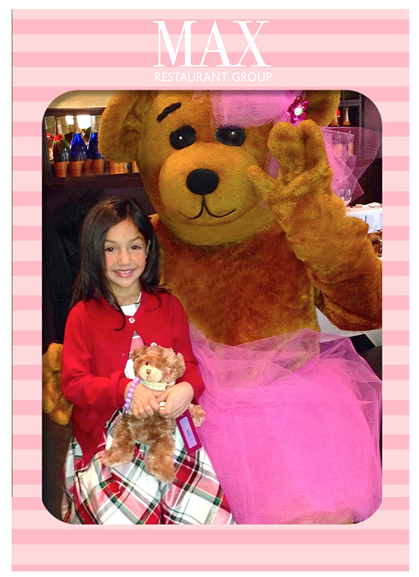 Teddy-Bear-Tea-Gloria