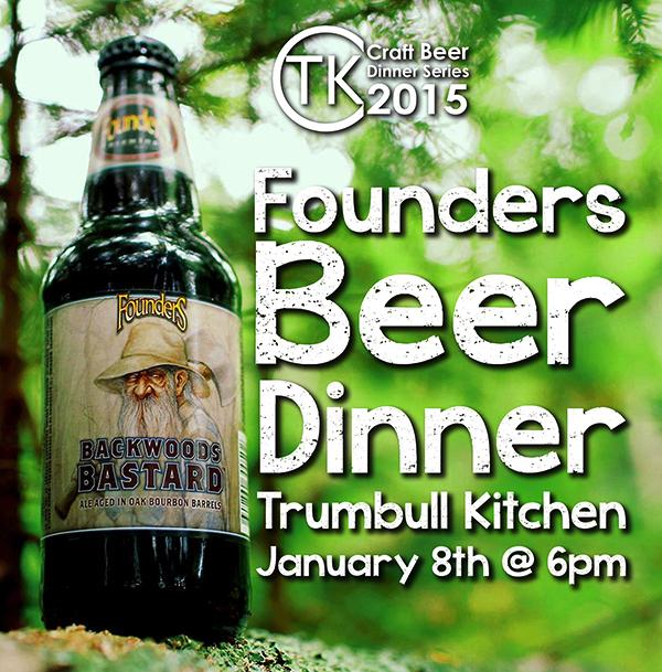 Founders-Beer-Dinner-TK-4 copy