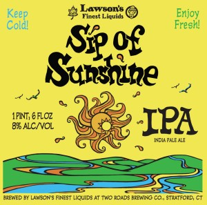 Lawsons-Sip-Of-Sunshine