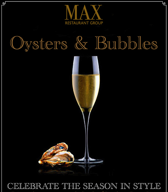 Oysters-&-Bubbles-2 copy