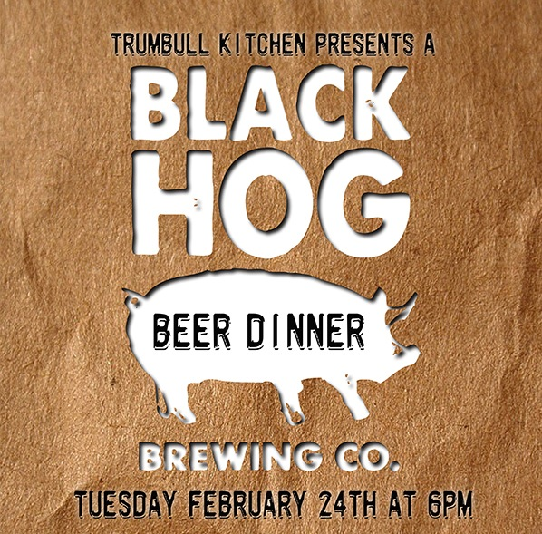 Black-Hog-Dinner-at-TK-1