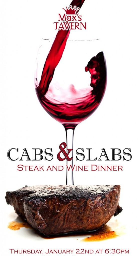 Cabs-&-Slabs-at-Tavern-top copy