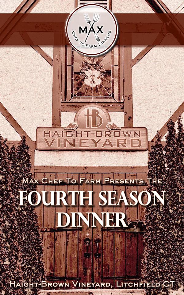Haight-Brown-Vineyard-Dinner-1