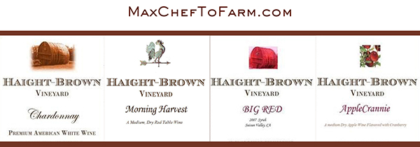 Haight-Brown-Vineyard-Dinner-EDIT-2