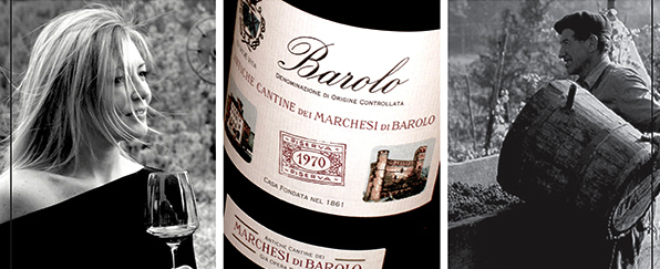 Marchesi-di-Barolo-2 copy 2
