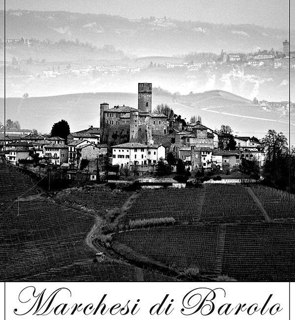 Marchesi-di-Barolo-2 copy