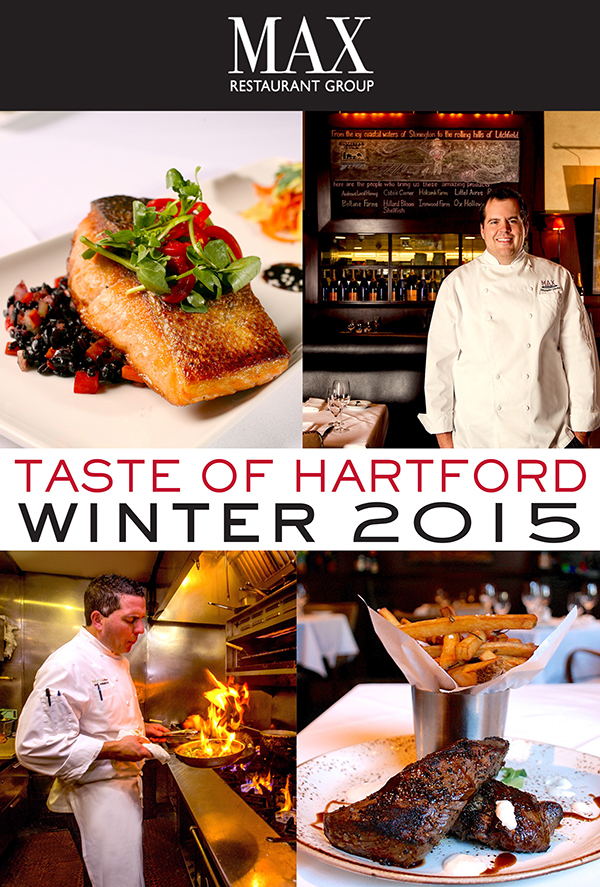 Taste-of-Hartford-Max-2015-2
