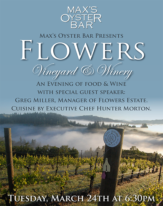 Flowers-Winery-for-Blog-2