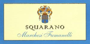 Fumanelli-Squarano