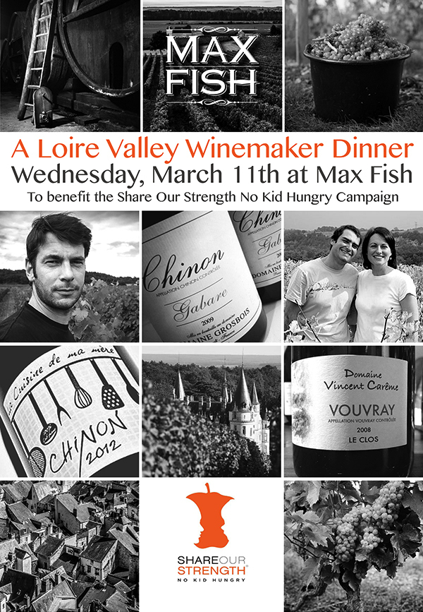 Loire-Valley-at-Fish- copy