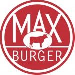 Max Burger Circle